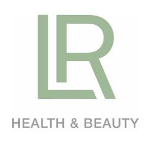 LR Health & Beauty im Tagungshotel Heidenheim