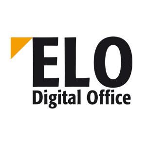 ELO Digital Office im Tagungshotel Heidenheim