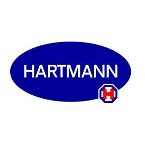 Hartmann im Messehotel Heidenheim