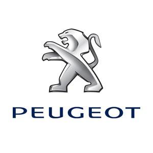 Peugeot im Tagungshotel Heidenheim