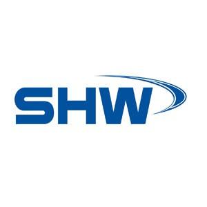 SHW im Congress Centrum Heidenheim
