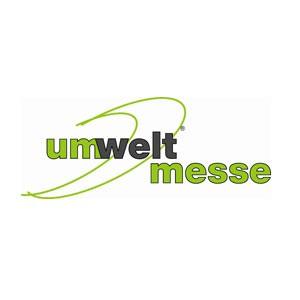 Die Umweltmesse im Messehotel Heidenheim