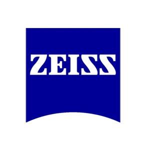 Zeiss Veranstaltung in Heidenheim