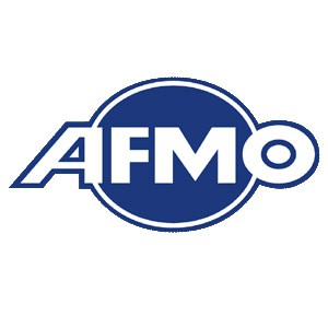 AFMO im Tagungshotel Heidenheim