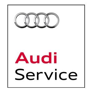 Audi im Messehotel Heidenheim