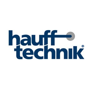 Hauff Technik in Heidenheim