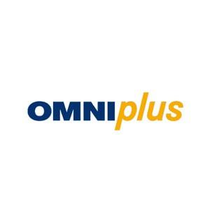 OMNIPLUS  in Heidenheim