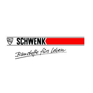 Schwenk Zement Heidenheim