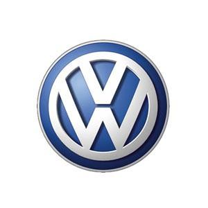 Volkswagen im Congress Centrum Heidenheim