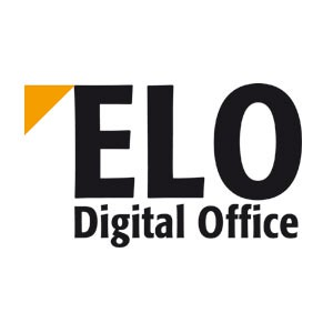 ELO Digital Office im Tagungshotel Heidenheim