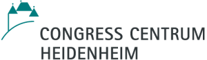 logo_congress